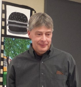 Jeff L