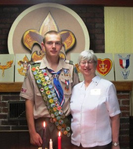 Eagle_Scout_Award_-_Henck_-_5-30-15