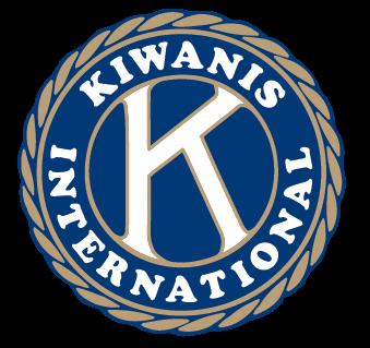 Kiwanis Club of Transfer